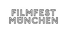 Filmfest-München_logo