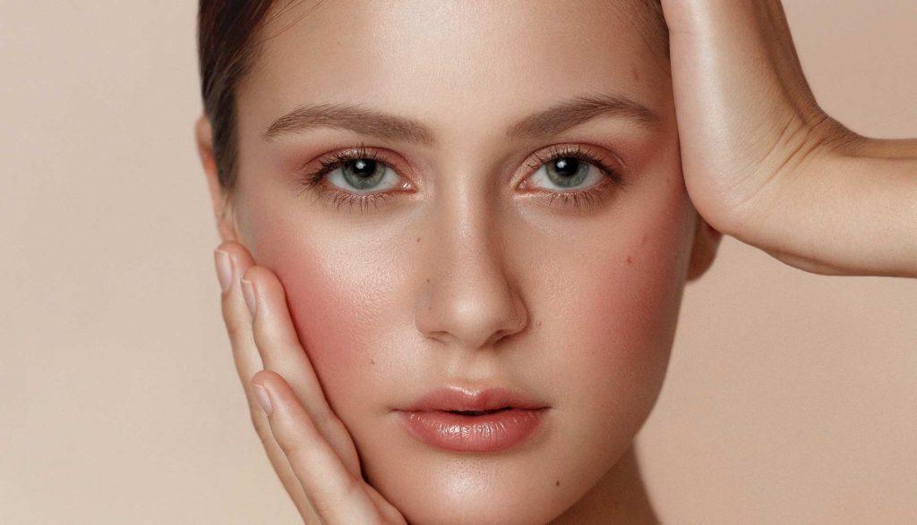 Make-Up_Artist_München_Visagist